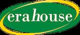 logo-erahouse